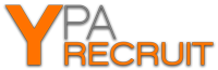 YPA Recruit - Malta