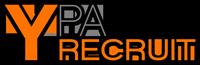 YPA Recruit - Malta